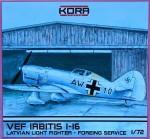 1-72-VEF-Irbitis-I-16-Fighter-in-Foreign-Service