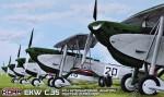 1-72-EKW-C-35-4th-International-Av-Meeting-1937