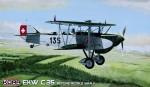 1-72-EKW-C-35-Before-World-War-II