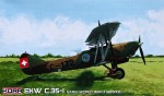 1-72-EKW-C-35-I-Early-World-War-II-Service