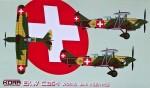1-72-EKW-C-35-I-World-War-II-Service