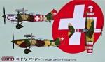 1-72-EKW-C-35-I-Night-Attack-Service