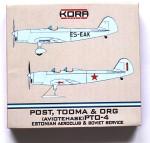 1-72-PTO-4-Estonian-Aeroclub-and-Soviet-Service