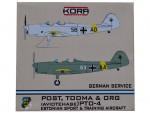 1-72-PTO-4-in-German-Service