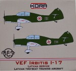 1-72-VEF-Irbitis-I-17-in-Latvian-Service