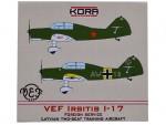 1-72-VEF-Irbitis-I-17-in-Foreign-Service