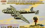 1-72-Junkers-Ju-488-A-5-w-Hanomag-SS100LN+2-bombs