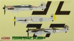 1-72-Focke-Wulf-Ta-152S-1-German-two-seat-trainer