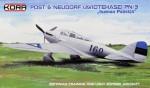 1-72-Post-and-Neudorf-PN-3-Estonian-Light-Bomber