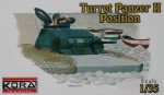 1-35-Turret-Pz-II-Position