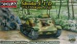 1-35-Skoda-S-1-D