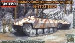 1-35-BMM-Vollkettenaufklarer-38t-KATZCHEN
