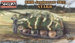 1-35-BMM-Jadgpanzer-38t-STARR