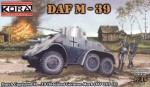 1-35-DAF-M-39-DAF-201h