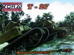 1-35-T-27-Russian-Tank