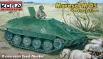 1-35-Maresal-M-05-Rumanian-Tank-Hunter