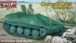 1-35-Maresal-M-05-Rumanian-Tank-Hunter