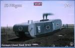 1-35-K-Wagen-German-Giant-Tank-WWI
