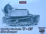 1-35-T-27-Russian-Tankette-Mine-Sweeper