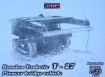 1-35-T-27-Russian-Tankette-Pioneer-bridge-vehicle