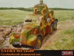1-35-TATRA-OA-vz-30-Czechoslovak-armoured-car