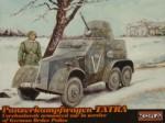 1-35-Panzerkampfwagen-TATRA-German-Order-Police