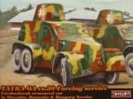 1-35-TATRA-OA-vz-30-in-SlovakiaRomaniaHungary