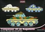 1-35-Flakpanzer-38-d-Kugelblitz-German-AA-Gun