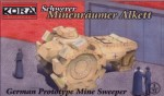 1-72-Minenraumer-Alket