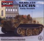 1-72-Sd-kfz-123-Luchs-early