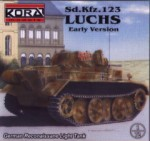 1-72-Sd-kfz-123-Luchs-early