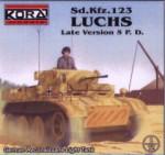1-72-Sd-kfz-123-Luchs-late
