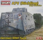 1-72-A7V-Rochling-Early