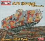 1-72-A7V-Krupp-Mid-