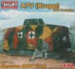 1-72-A7V-Krupp-Late
