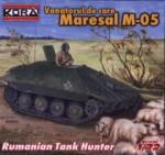 1-72-Maresal-M-05