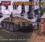 1-72-Jagdpanzer-E-25
