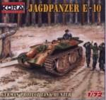1-72-Jagdpanzer-E-10
