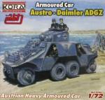 1-72-Arm-Car-ADG2-Austrian