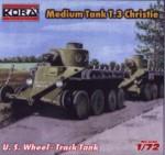 1-72-Medium-Tank-T-3-Christie