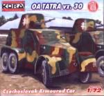 1-72-Tatra-OA-vz-30