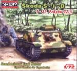1-72-Skoda-S-1-D-T-32-P2Kpfw-32j