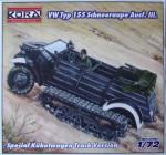 1-72-VW-Type-155-Ausf-III