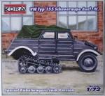 1-72-VW-Type-155-Ausf-IV