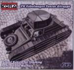 1-72-VW-Kubelwagen-Panzer-Attrappe