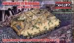 1-72-Sturmpanzer-IV-Brummbar