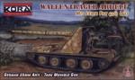 1-72-Waffentrager-Ardelt-88mm