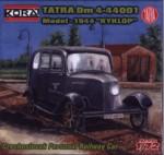 1-72-TATRA-DM-4-44001