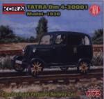 1-72-TATRA-DM-4-30001