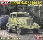 1-72-Hanomag-SS-100-LN